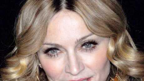 Selon son frère, Madonna est avant tout amoureuse d'elle-même