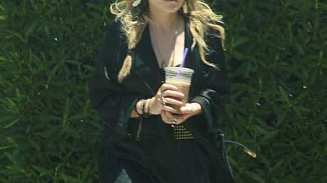 Mary Kate Olsen a bien besoin d'aller en rehab