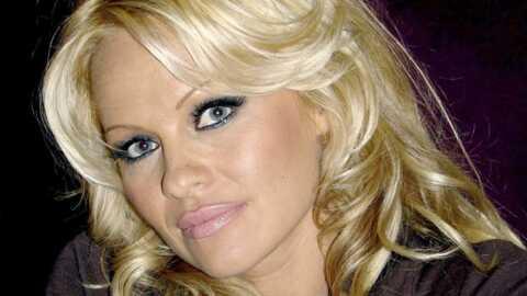 Pamela Anderson oublie ses principes contre de l'argent