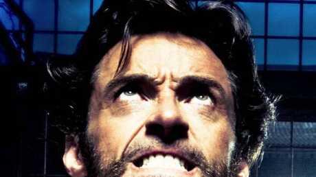 Hugh Jackman Un dur au cœur tendre