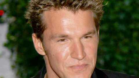 Benjamin Castaldi reste sur TF1 jusqu'en 2010