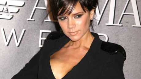 Victoria Beckham : un rôle dans Sex & the city 2 ?