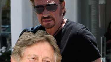Quand Johnny rencontre Polanski