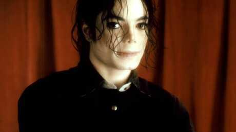 Michael Jackson: le premier anniversaire de sa mort commémoré