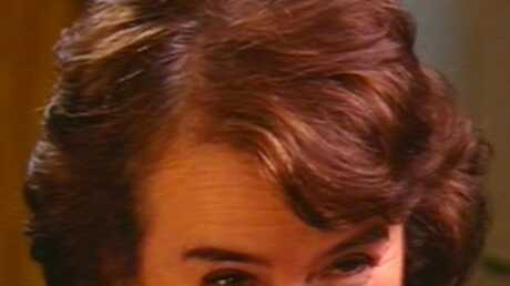 Susan Boyle: un concert pour le Pape à Glasgow en septembre