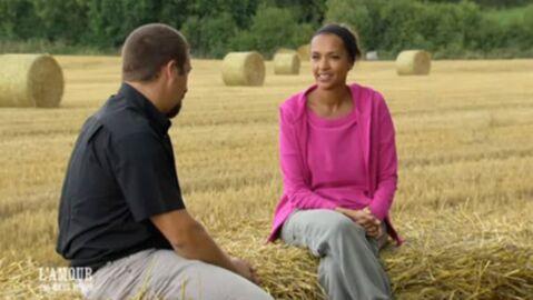 L'Amour est dans le pré: les 5 secrets de la vache à lait de M6!