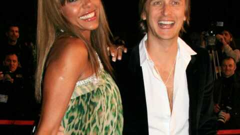 Cathy Guetta Ses confidences