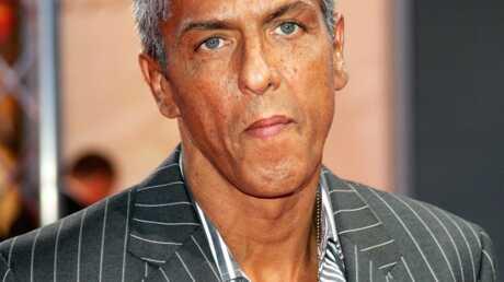 Le procès de Samy Naceri renvoyé au 8 novembre