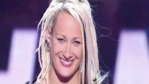 Nouvelle Star: Stéphanie trouve son élimination «injuste»