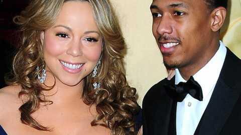 Mariah Carey: ses enfants toujours à l'hôpital