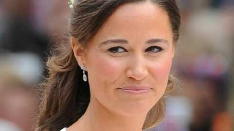 VIDEO : Pippa Middleton topless !