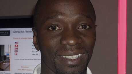 Claude Makelele joueur le mieux payé du PSG