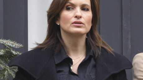 Mariska Hargitay: une nouvelle opération l'éloigne des plateaux