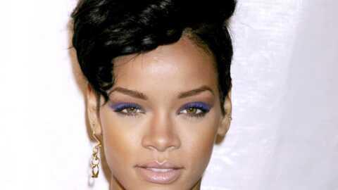 Rihanna: sa réconciliation avec Chris Brown va lui coûter cher