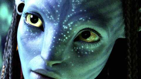 Y aura-t-il vraiment un Avatar 2?