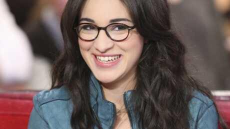 camelia-jordana-un-premier-album-et-un-retour-a-nouvelle-star