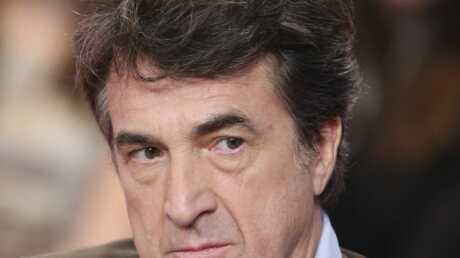 L'escroc qui a inspiré À l'origine avec François Cluzet arrêté