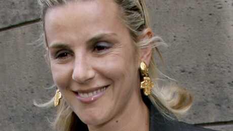 TF1 et Canal+ sanctionnées par le CSA