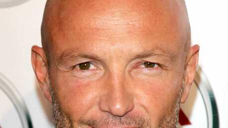 Koh-Lanta, le choc des héros: confessions de Franck Leboeuf