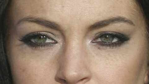 Lindsay Lohan: un procès à 100 millions de dollars