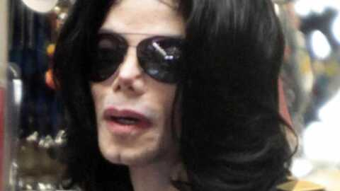 Michael Jackson avait deux compagnes, selon ses bodyguards