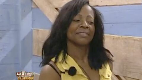 La Ferme Célébrités: Miss Dominique fait le bilan