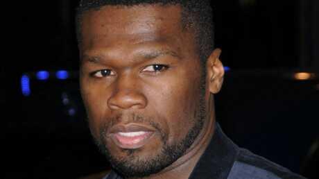 50 Cent se repent après son concert privé pour les Kadhafi