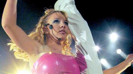 VIDEO – Britney Spears va-t-elle assurer à la Star Academy?