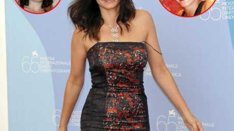 Emmanuelle Béart et d'autres actrices vont sortir un disque