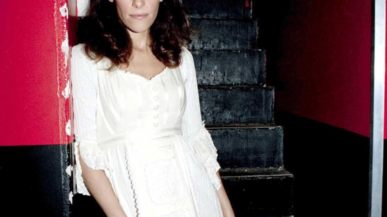 Prix Constantin 2009: Emily Loizeau récompensée