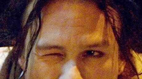 Terry Gilliam a choisi des amis pour remplacer Heath Ledger
