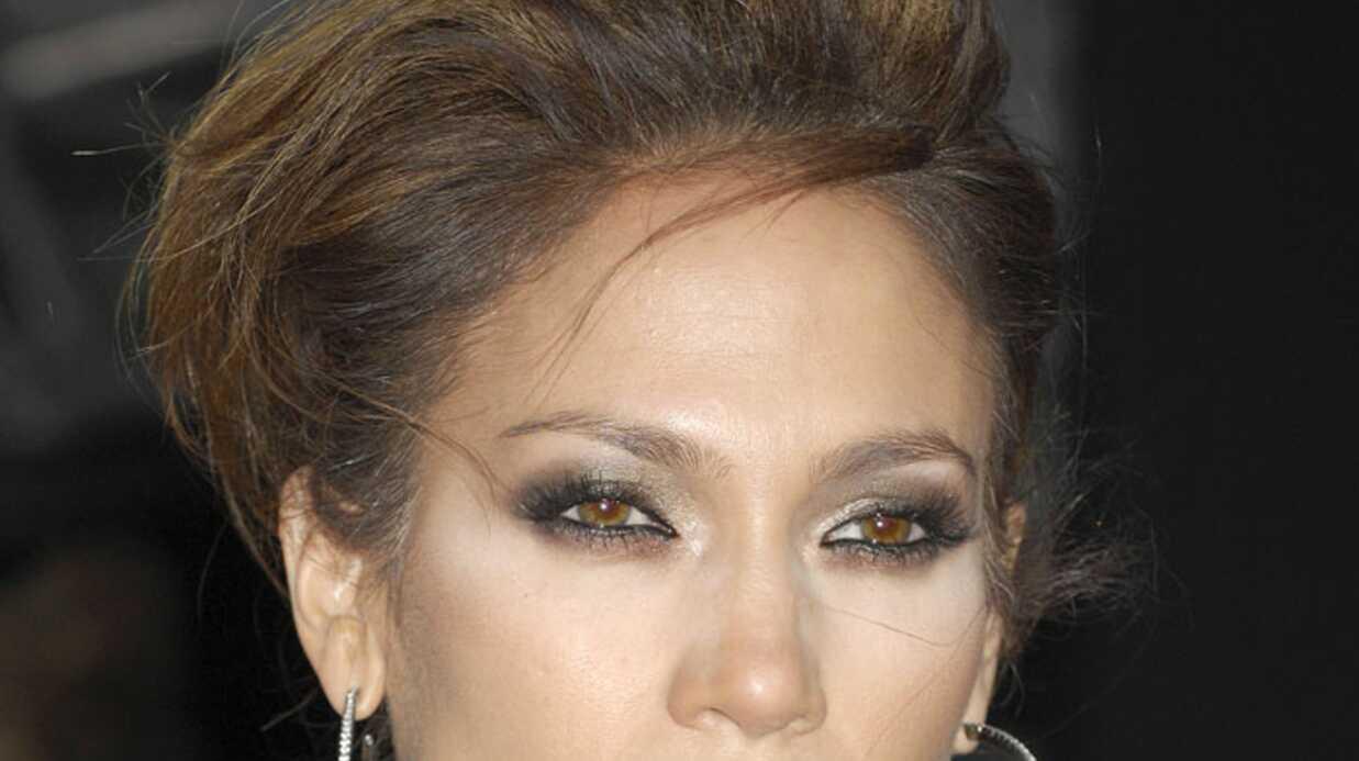 Jennifer Lopez: procès pour une sextape