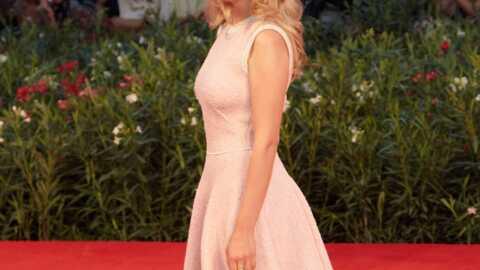 Léa Seydoux: l'héroïne de Belle-Epine cartonne