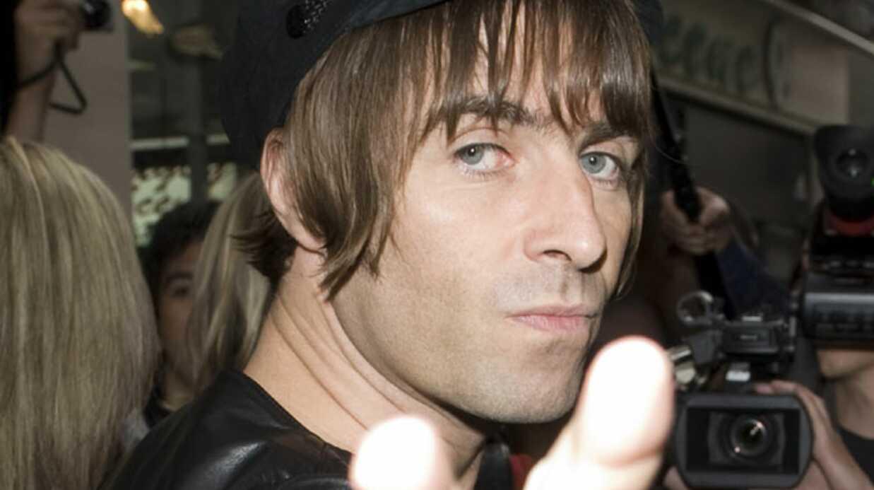 Liam Gallagher après Oasis, découvrez Beady Eye