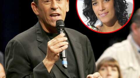 Thierry Ardisson critique l'émission de Laurie Cholewa