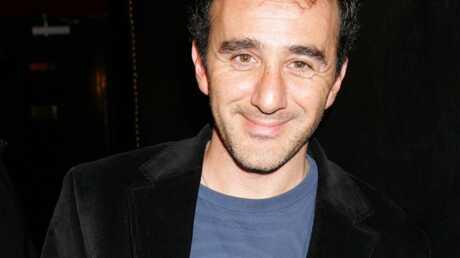 Elie Semoun parle de sa rupture et de son spectacle «Merki»
