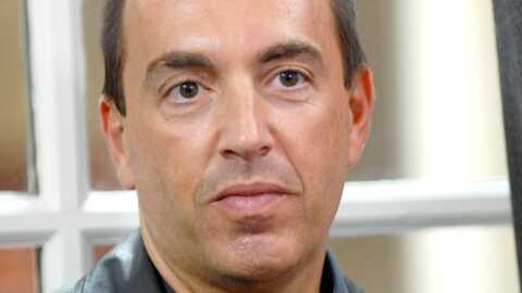 Jean-Marc Morandini attaque 20 minutes