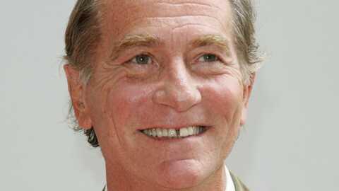 France 2 soutient William Leymergie