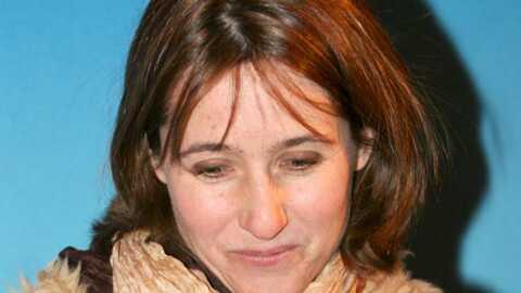 Alexia Laroche-Joubert veut des programmes moins agressifs