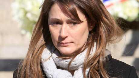 Catherine Dolto demande le retrait du livre de Daniela Lumbroso