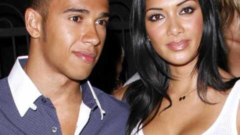 Lewis Hamilton et Nicole Scherzinger des Pussycat Dolls emménagent ensemble