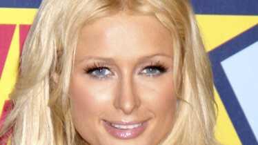 Dur pour Britney