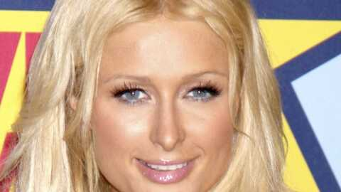 Paris Hilton veut chanter avec Britney Spears