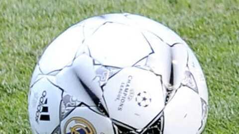 Audiences: TF1 et le foot largement en tête