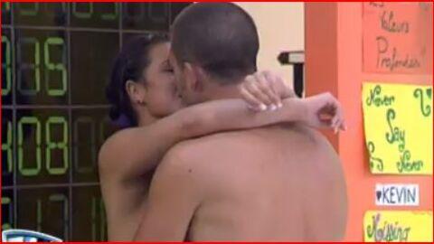 Secret Story 3: Daniela de retour dans la maison ce soir