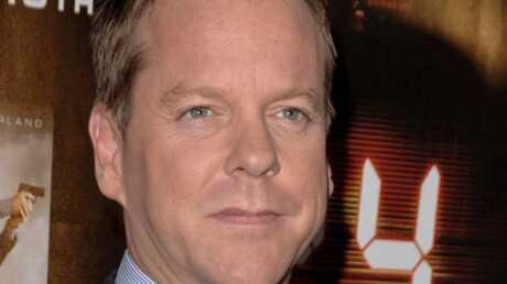 24 Heures Chrono: Jack Bauer de retour sur Canal +