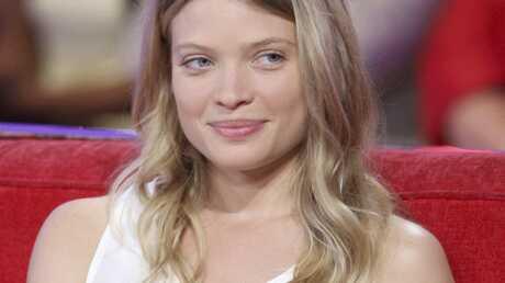 Mélanie Thierry heureuse d'avoir arrêté la drogue