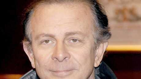Roland Giraud: l'ex de Jean-Pierre Treiber parle de vengeance