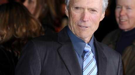 Clint Eastwood achète un bar par nostalgie