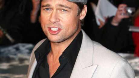 Brad Pitt Humilié par son ex!